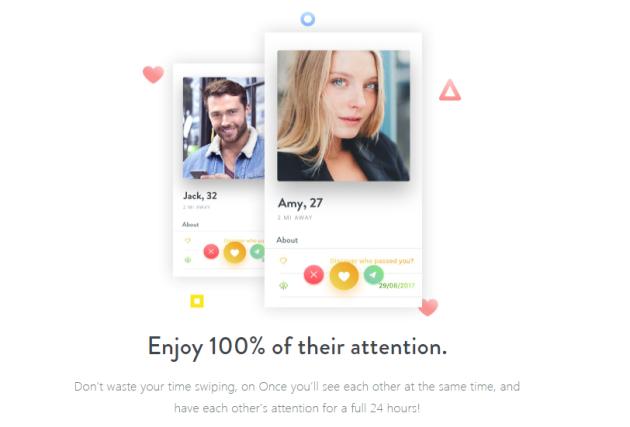 beste online dating første meldingen eksempel