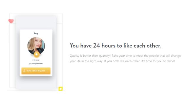 Hangplanten online dating