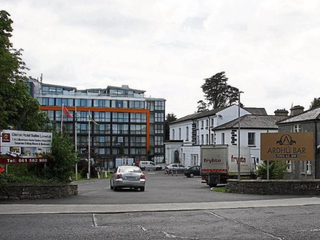 GN4_DAT_10743155.jpg--the_old_clarion_suites_site_on_the_ennis_road__which_is_on_the_market_and_has_attracted_huge_interest_with_up_to_10_bidders