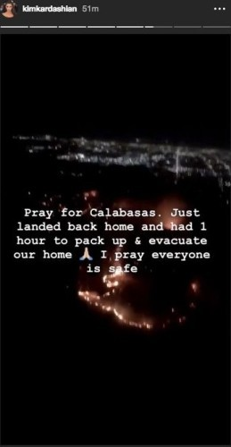 0_Kim-Kardashian-forced-to-evacuate-home-after-massive-Calabasas-fire