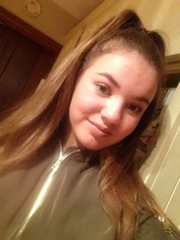 Shannon Doyle Molloy