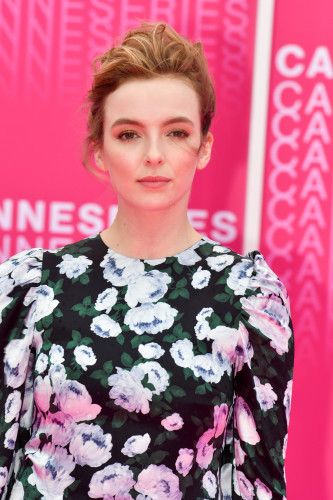 France: CanneSeries 2018 - Killing Eve and When Heroes Fly