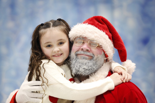 008 Santa Grotto at Jervis Shopping Centre_90558434
