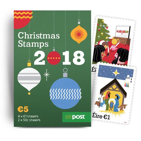 0000195_christmas-stamps-2018
