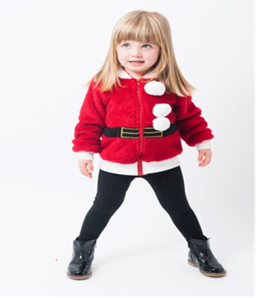 Santa-Hoody-2