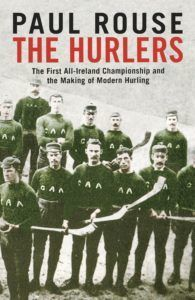 The-Hurlers-Paul-Rouse-cover-195x300