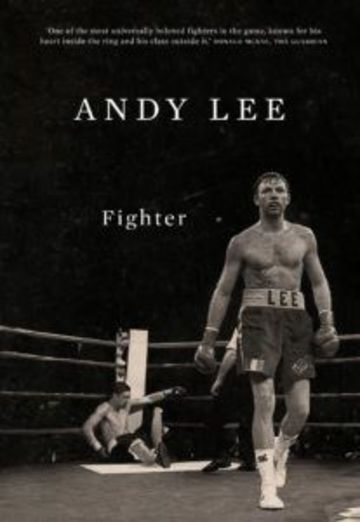 Andy-Lee-Final-Cover-207x300