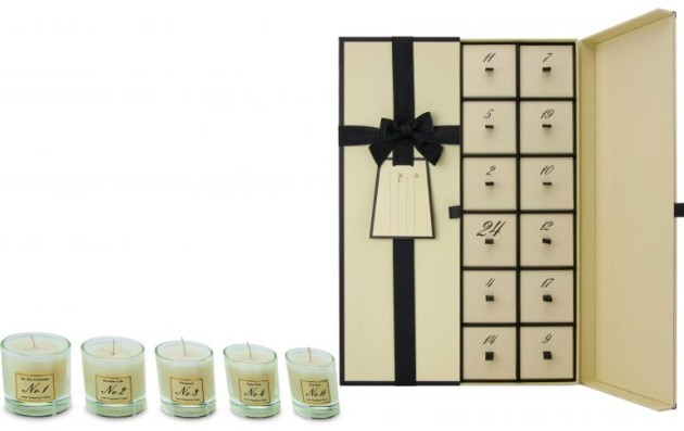 Aldi-Luxury-Beauty-Advent-Calendar--768x485