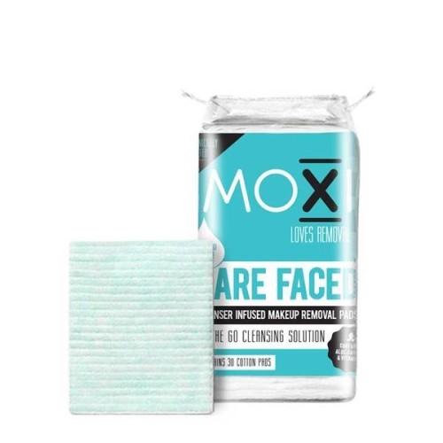 moxi-loves-bare-faced_grande