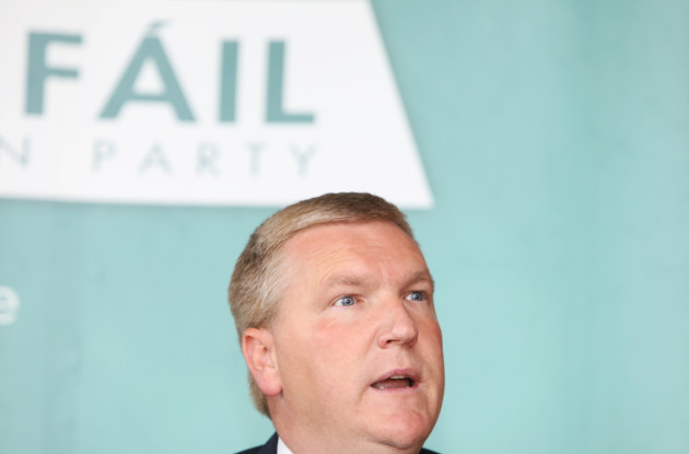 6818 Fianna Fail Budget_90555705