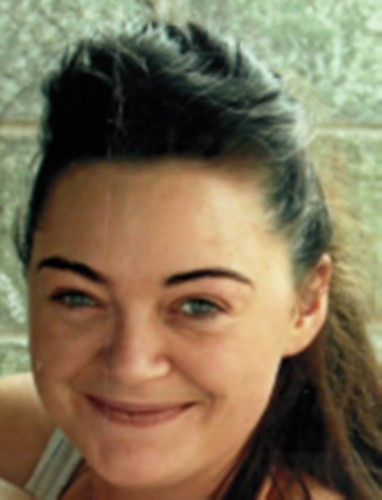 Mary Delaney