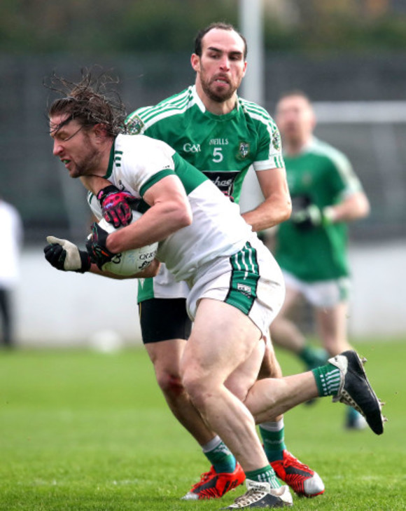 Fixtures & Results   Tipperary GAA