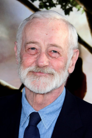 John Mahoney who played father in 'Frasier' dead at 77