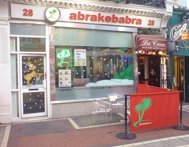 Abrakebabra (1)