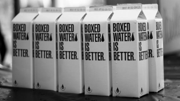 boxed-water-flickr-jesse_chan-norris-c