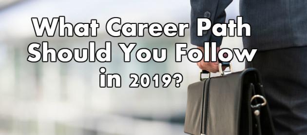 career#