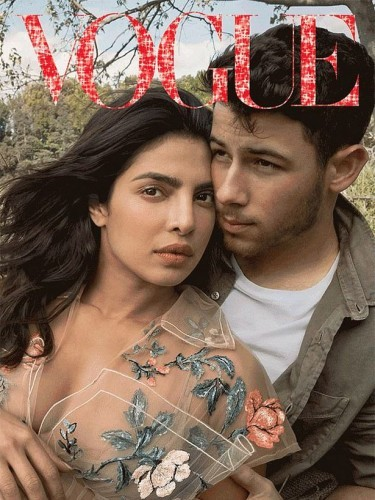 1_Priyanka-Chopra-and-Nick-Jonas