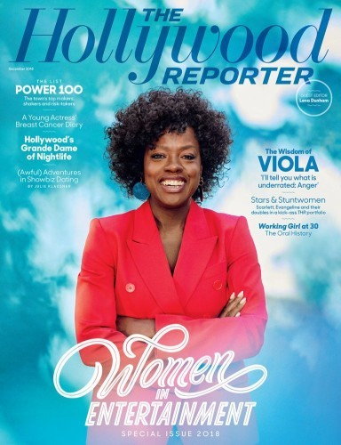 thr_issue_40a_viola_davis_cover