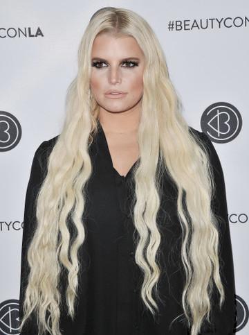Beautycon LA 2018 - Los Angeles