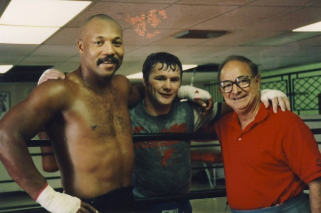 training-in-miami-with-world-heavyweight-champion-pinklon-thomas-and-angelo-dundee