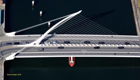 54 S Beckett Bridge