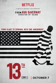13th_(film)