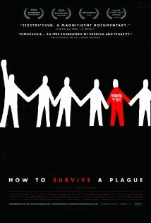 How_to_survive_a_plague_movie_poster (1)