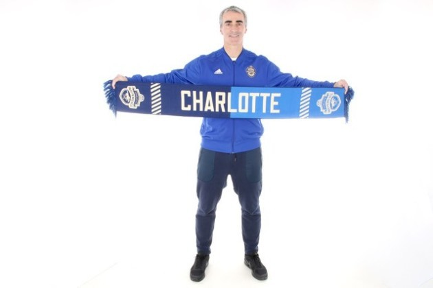 Jim McGuinness (1)