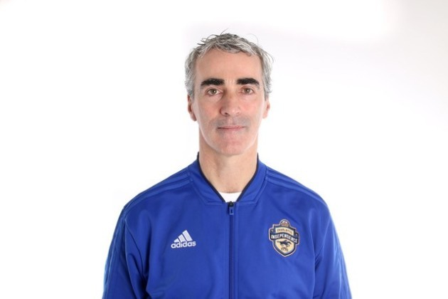 Jim McGuinness (2)
