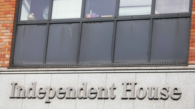 File Photo The media group Independent News and News (INM) says it will not appeal a ruling to appoint inspectors by the corporate watchdog. This means inspectors from the Office of the Director of Corporate Enforcement (ODCE) can take up their duties fro
