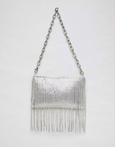 10306901-1-silver