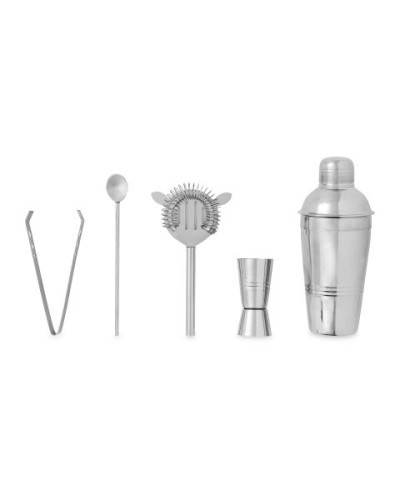 Cocktail-Making-Barware-Gift-Set-A
