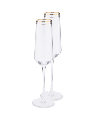 Gold-Edge-Champagne-Glass-2-Pack-A