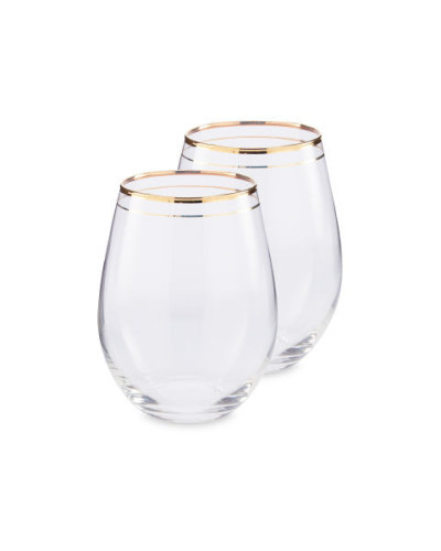 Gold-Edge-Tumbler-Glass-2-Pack-A