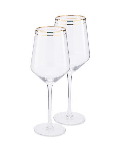 Gold-Edge-Wine-Glass-2-Pack-A
