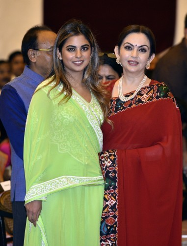 India: National Sports Awards 2017