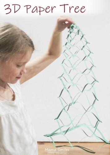 3D-paper-christmas-tree-729x1024