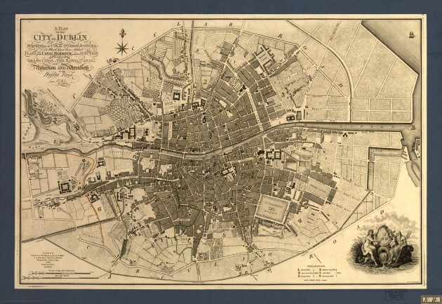 1797-map-of-Dublin