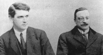 Michael_Collins_and_Arthur_Griffith
