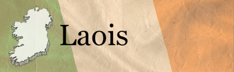 Laois