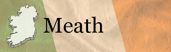 Meath