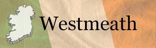 Westmeath