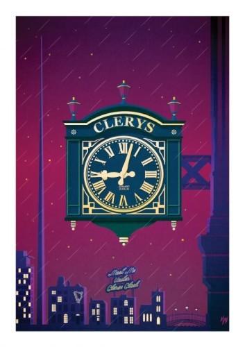 maxi-print-jam-art-signed-clerys-clock-dublin-495x700 (1)
