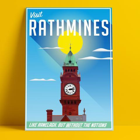 Rathmines_Wish_You_Were_Here_1_Designist_LR_large