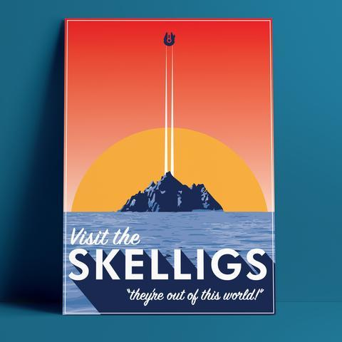 Skelligs_Out_of_This_World_1_Designist_LR_large