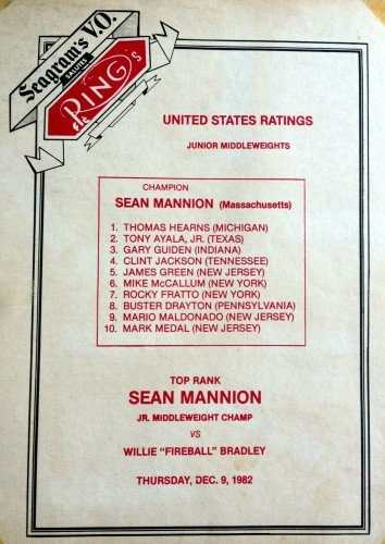 ring-magazine-us-ranking-of-light-middleweights 1983