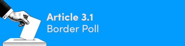 Border Poll