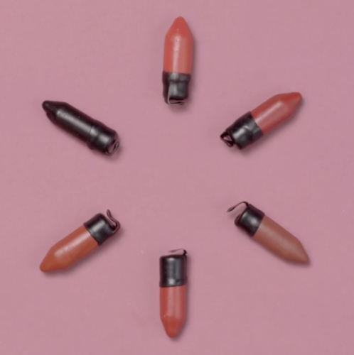 lush lipstick1