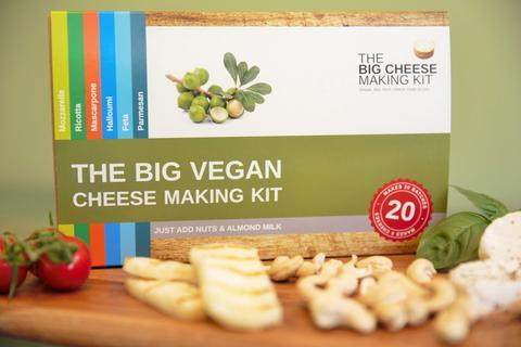 Vegan_Cheese_Making_Kit_1_Designist_LR_48c89f3b-bc94-42ec-aec6-bf48c16b21f0_large