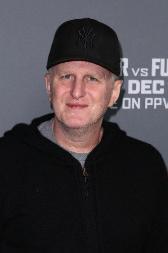 Wilder v Fury VIP Party - Arrivals